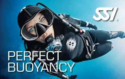 Dive Sites with BSAC Lanzarote